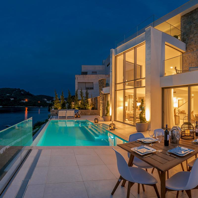 Villa Opus