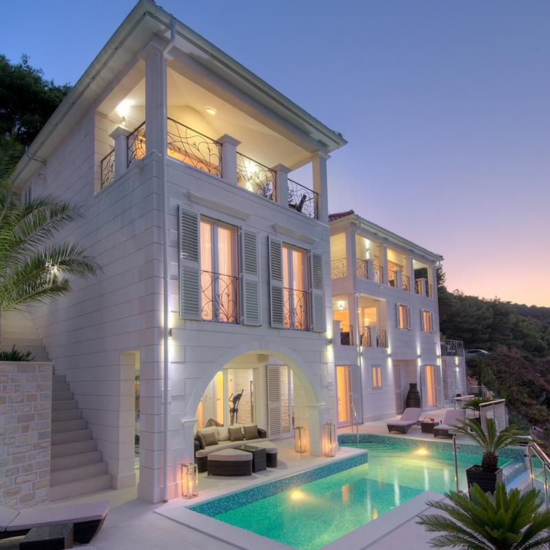 Villa Lypa